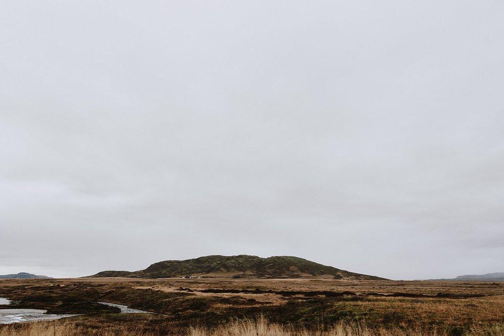 CarolinaSegrePhotography_Iceland_0094.jpg