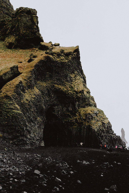 CarolinaSegrePhotography_Iceland_0095.jpg