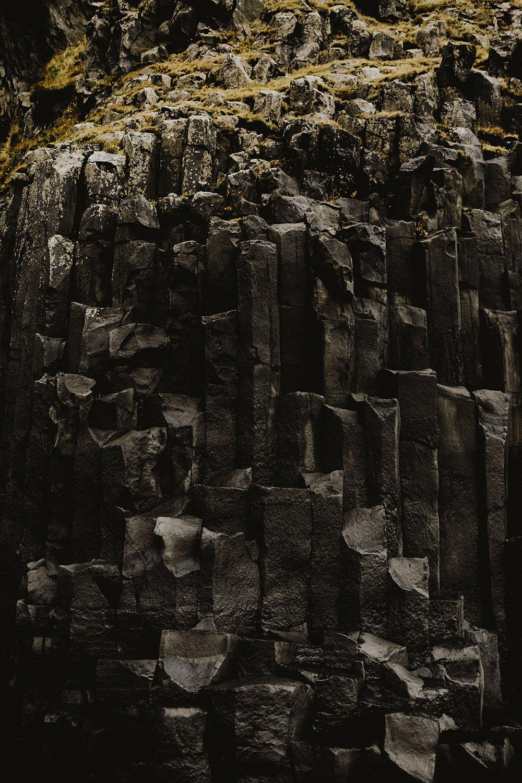 CarolinaSegrePhotography_Iceland_0096.jpg