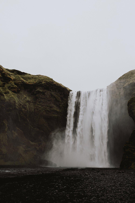 CarolinaSegrePhotography_Iceland_0098.jpg