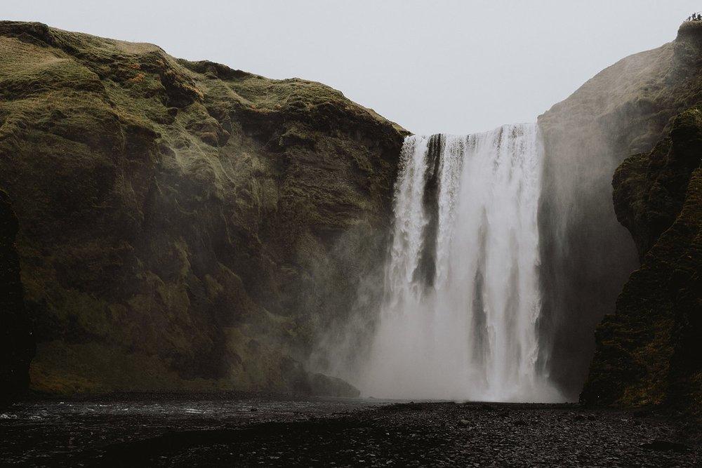 CarolinaSegrePhotography_Iceland_0099.jpg