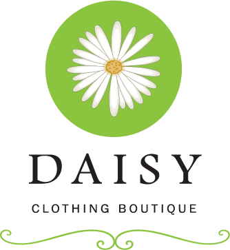 Daisy Clothing Boutique | Napa Valley Women's Shopping