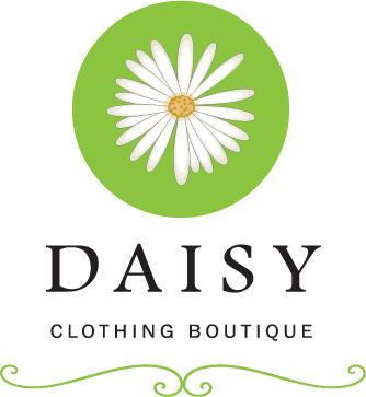 Wallaroo Daisy