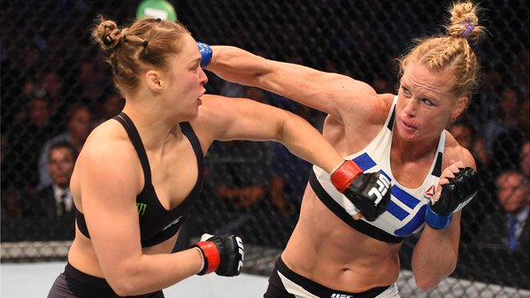 Northies_UFC_Cronulla