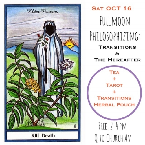 REGISTER HERE:  http://bit.ly/moonphilosophizing MADE POSSIBLE WITH THE SUPPORT OF CITIZENS COMMITTEE FOR NEW YORK CITY