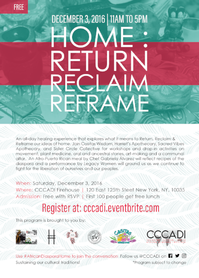DigitalFlyer_HomeReturnReclaimReframe (2).png