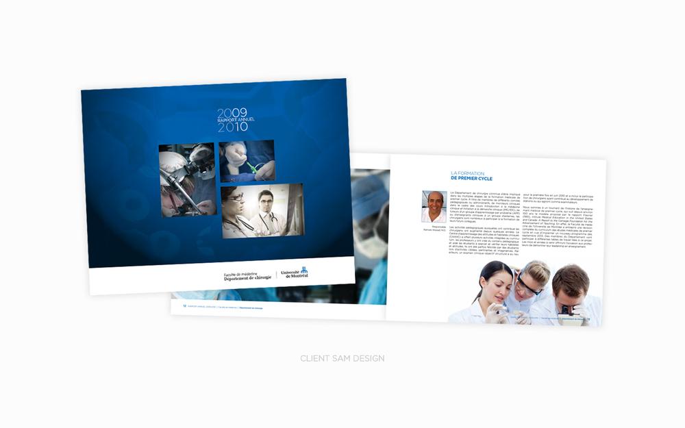 FJDG_site_web_portfolio_1280x800_sam-rapport annuel.jpg