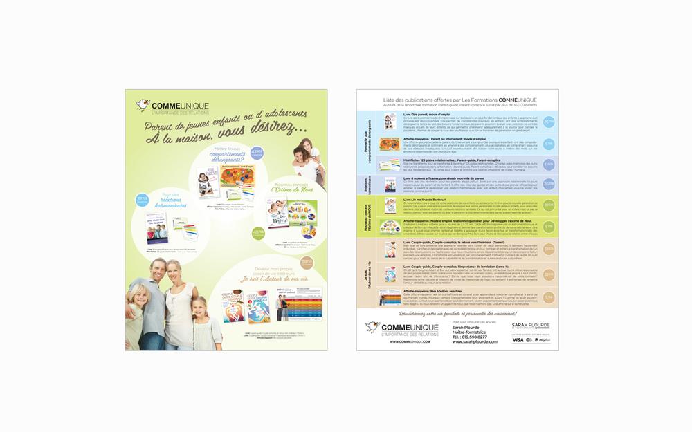 FJDG_site_web_portfolio_master_1280x800_cunic_aff.jpg