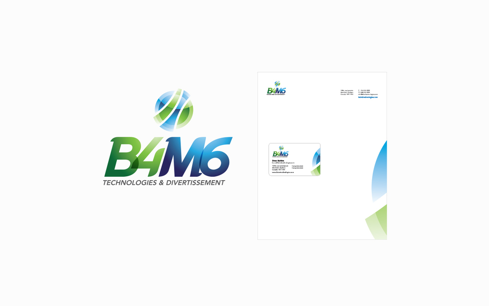 FJDG_site_web_portfolio_master_1280x800_logo_b4m6.jpg