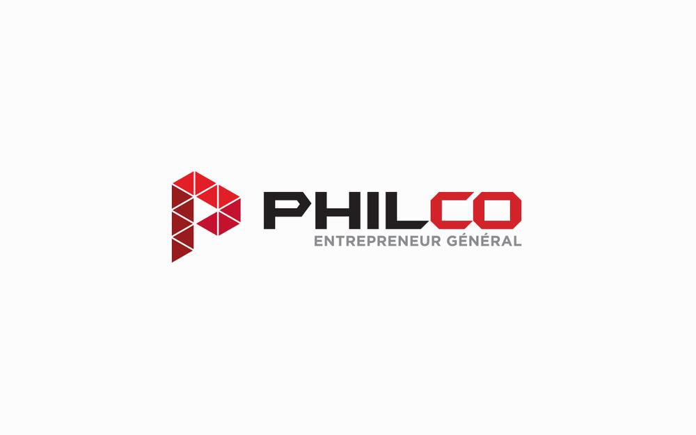 FJDG_site_web_portfolio_master_1280x800_logo_philco.jpg