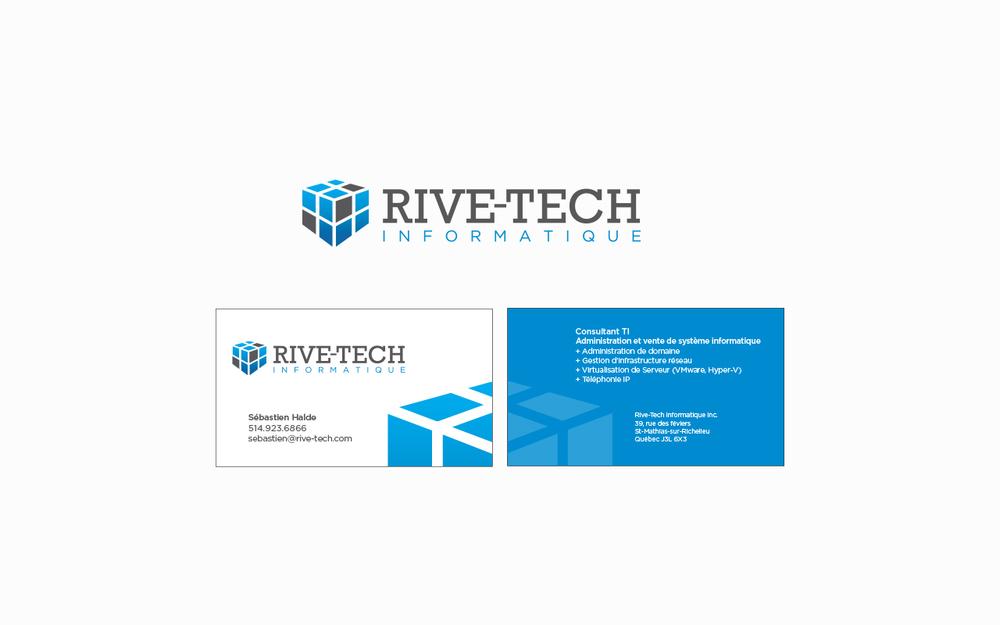 FJDG_site_web_portfolio_master_1280x800_logo_rivetech.jpg