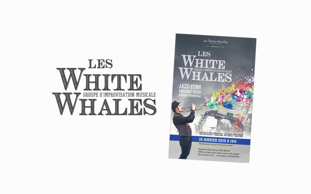 FJDG_site_web_portfolio_master_1280x800_white_whales.jpg