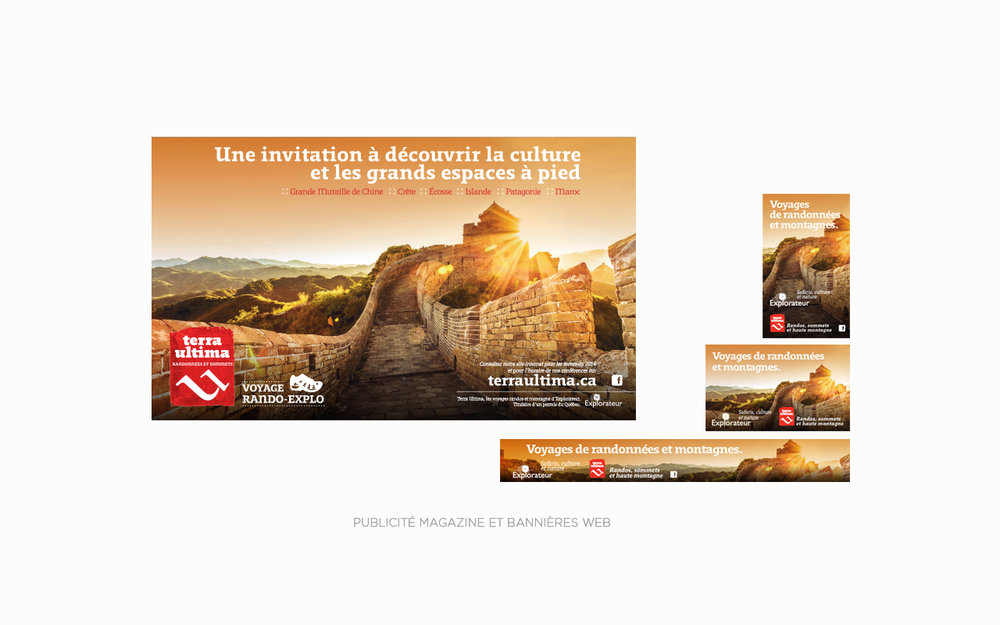FJDG_site_web_portfolio_master_1280x800_terra1.jpg