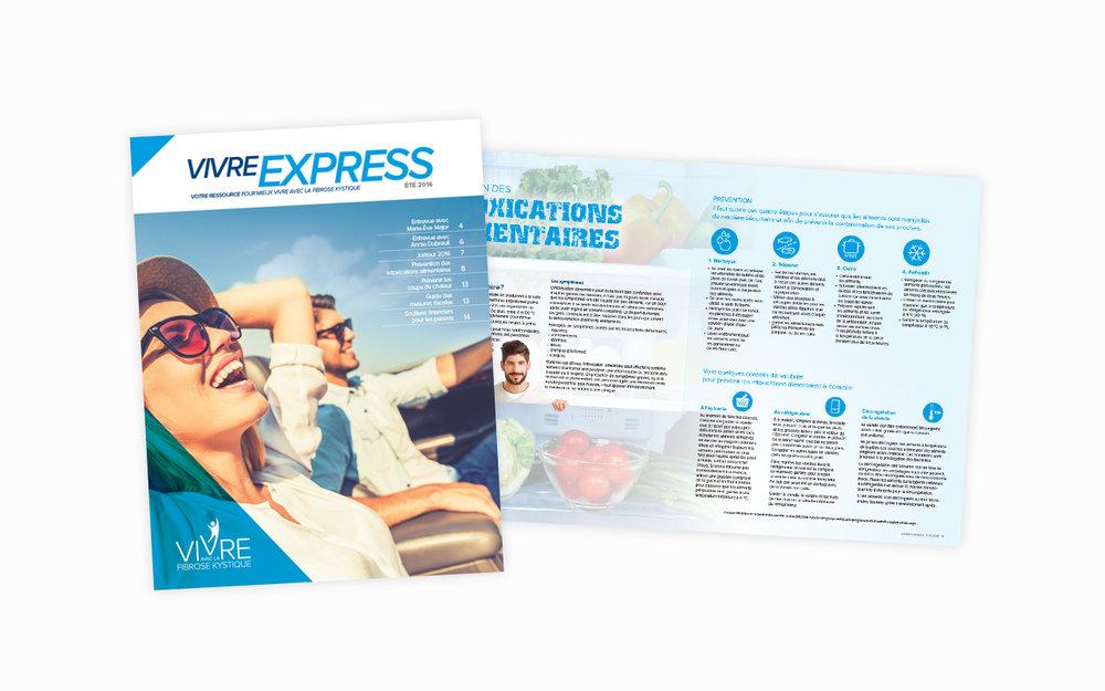 FJDG_site_web_portfolio_1280x800_express2016.jpg
