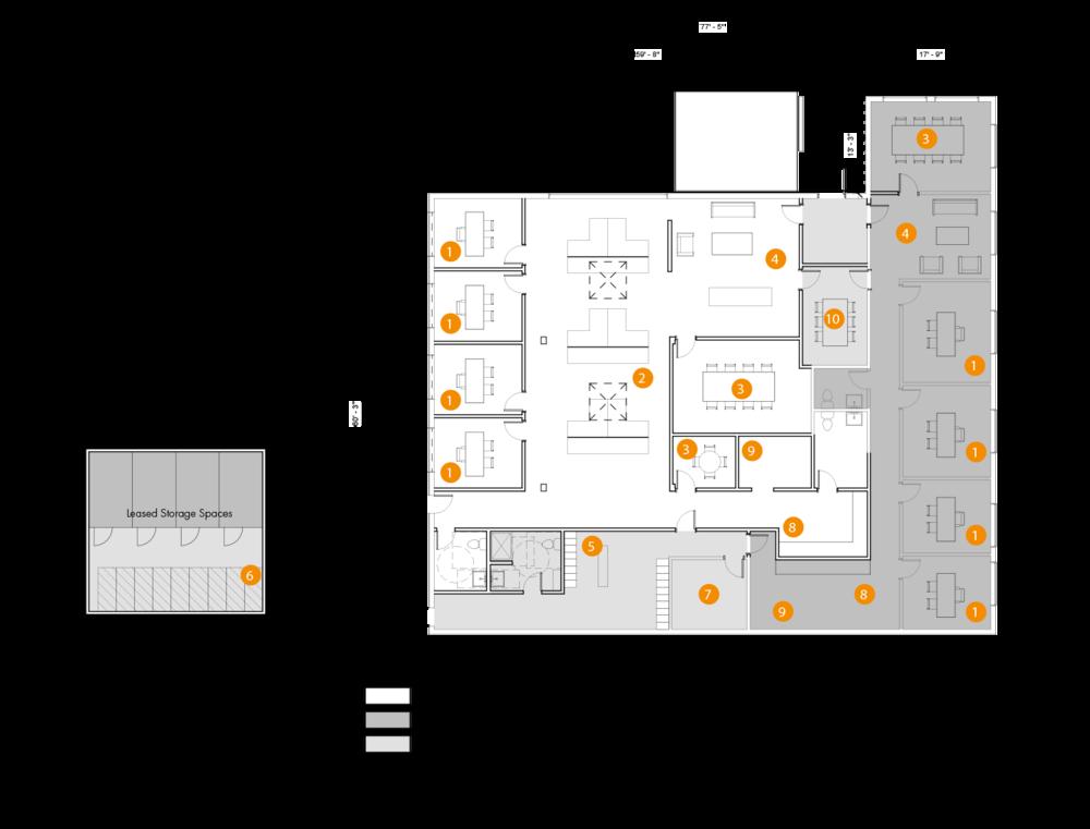 Bancroft Diagram.png