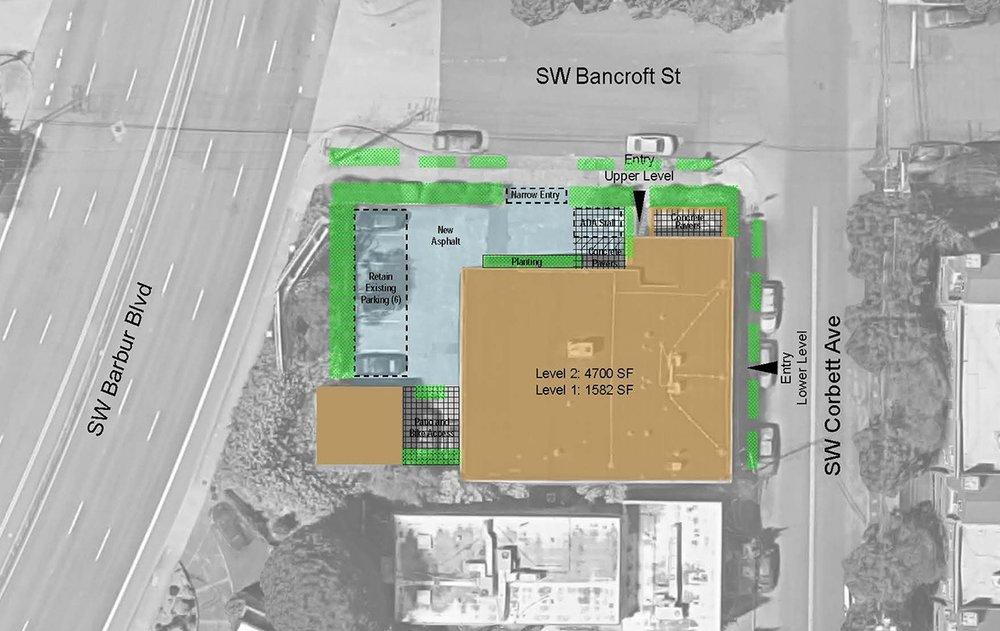 Bancroft Site Plan Diagrams.jpg