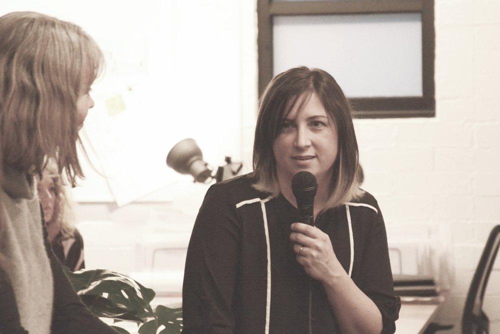 Amanda Petretti Speaker.jpg