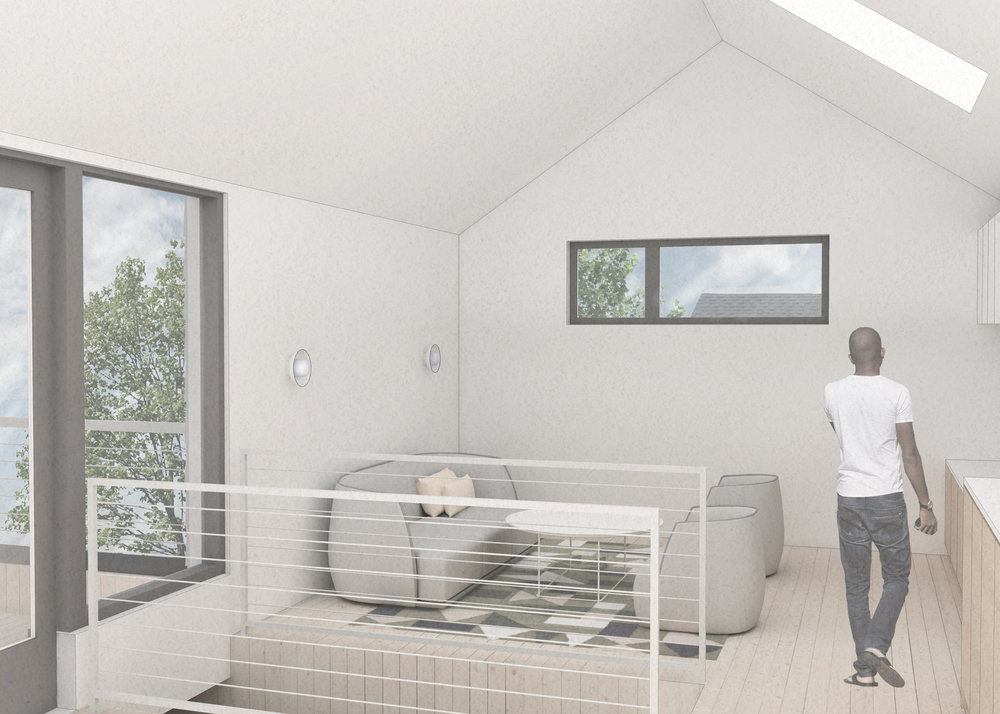 180821_Cozzetti Living Room.jpg