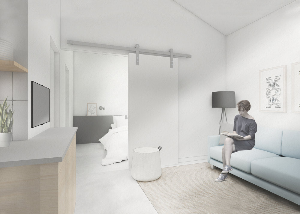 180827_Hutchison Living Room.jpg