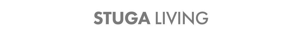 stuga+living+title.jpg