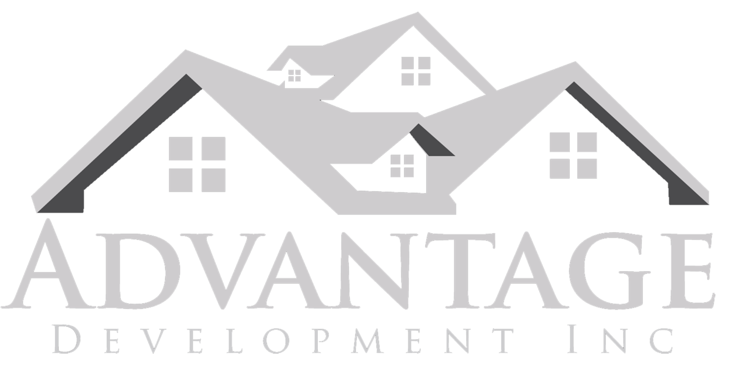 Advantage Development Inc.