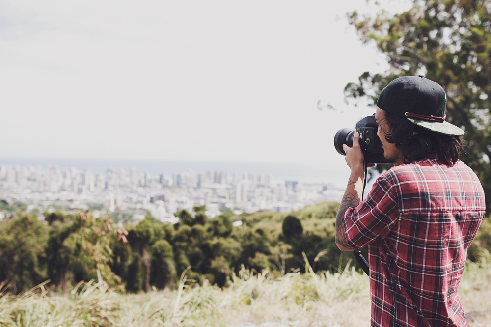 Outlive Creative | Portland, OR Video Production, Cinematographer, Photographer, Graphic Design,