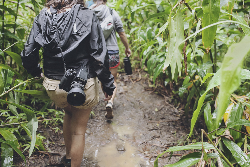 Outlive Creative | Portland, OR Video Production,Videographer,Photographer, Design.
