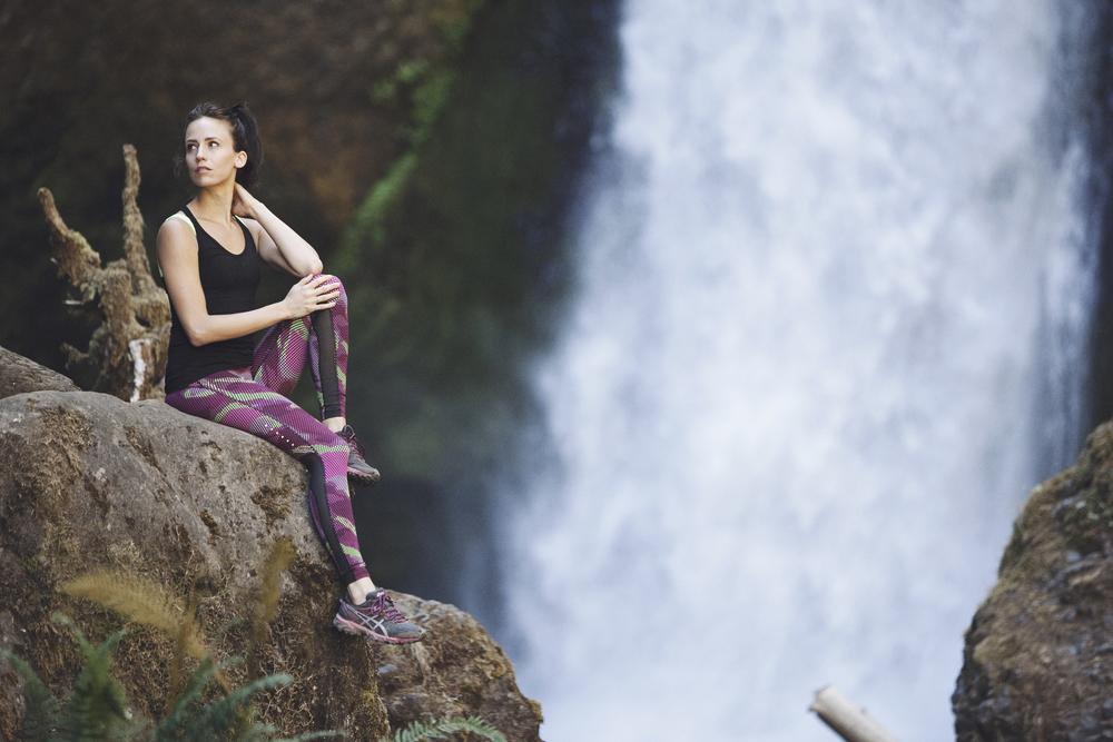 Outlive Creative | Portland, OR Video Production, Videographer, Photographer, & Design.