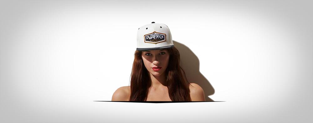 hat-portfolio2.jpg