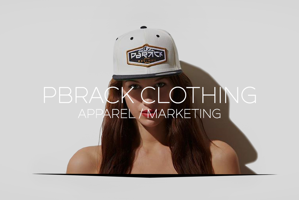 graphic+design+PBRACK+CLOTHING.jpg