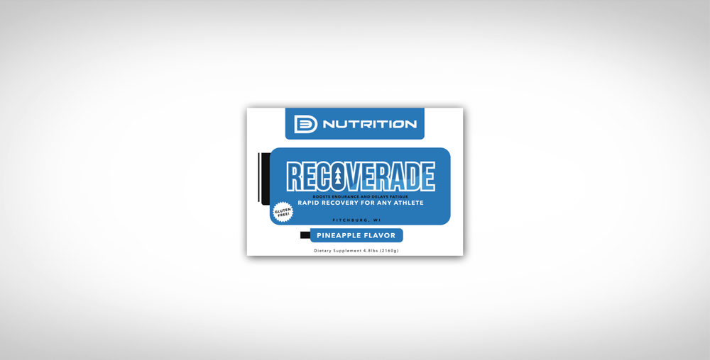 3d+nutrition+graphic+design.jpg