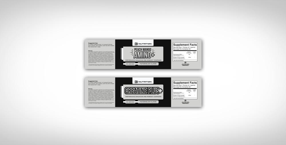 3d+nutrition+graphic+design+3.jpg