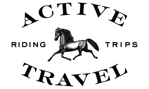 ACTIVE+TRAVEL.jpg