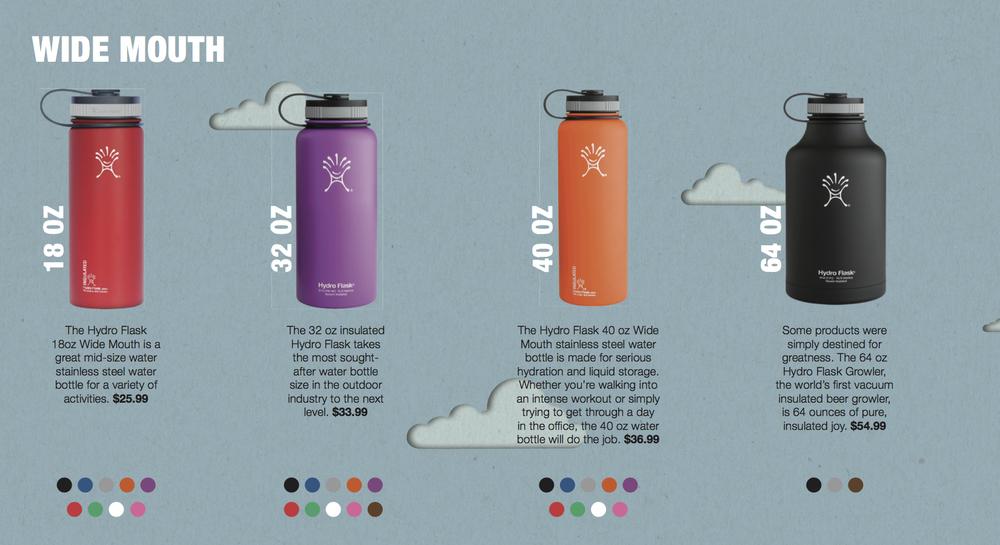 hydro flask catalog 3.jpg