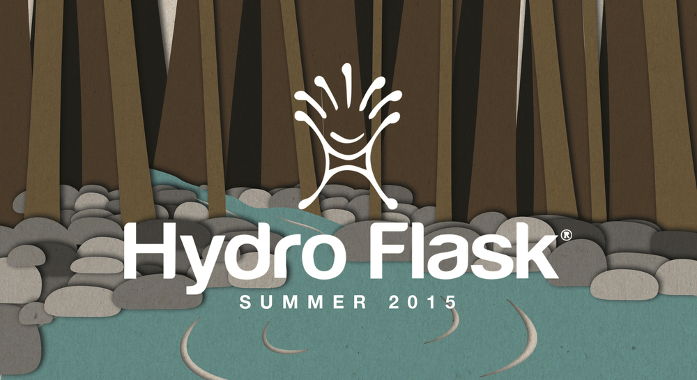 hydro flask catalog.jpg
