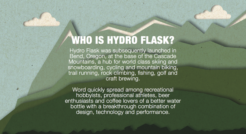 hydro flask catalog1.jpg