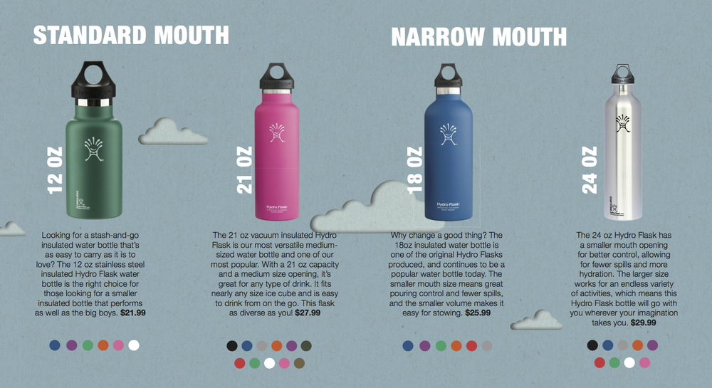 hydro flask catalog 4.jpg
