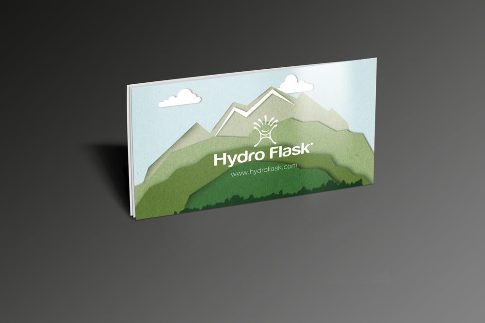 hydroflask back cover.jpg