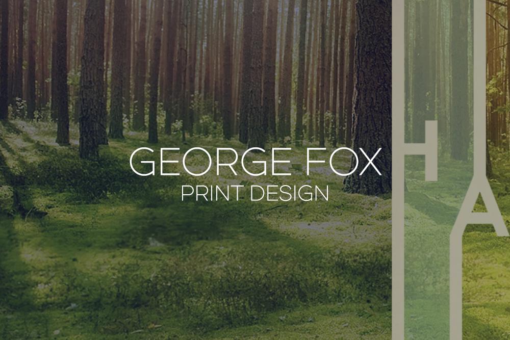 george+fox+university.jpg
