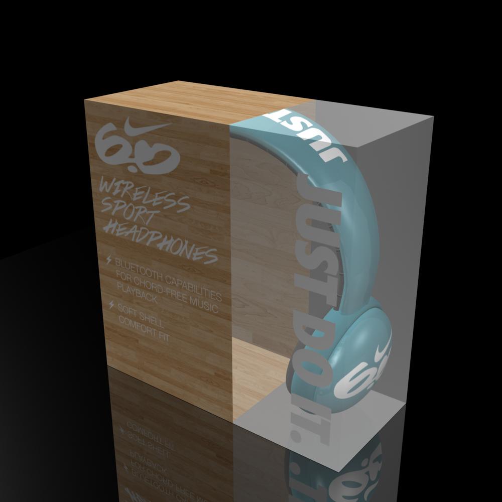 nike headphone packaging.jpg