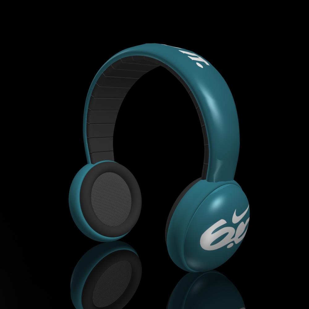 Nike headphones 3D concept.jpg