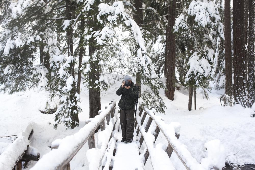 Outlive+Creative+Winter+Wonderland_0014.jpg