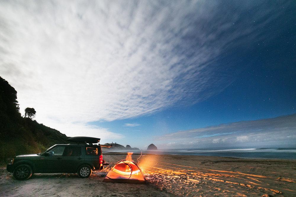 002_Travel_Adventure_Photography_Outlive_Creative_Oregon_Cape_Kiwanda.jpg