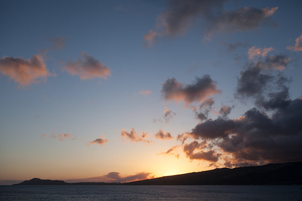 006Travel_Adventure_Photography_Outlive_Creative_Hawaii.jpg
