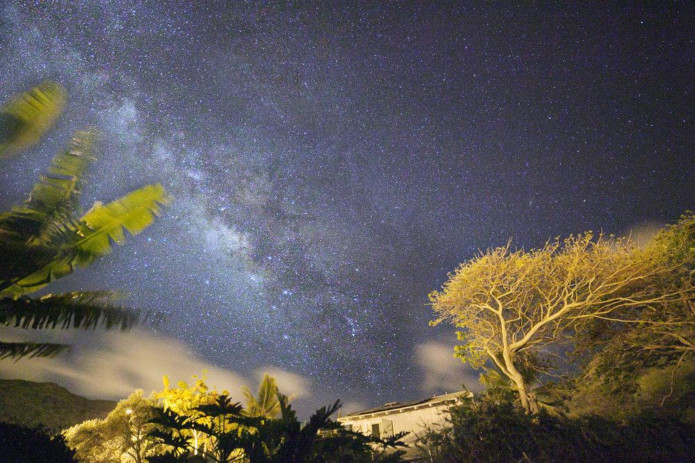 007Travel_Adventure_Photography_Outlive_Creative_Hawaii.jpg