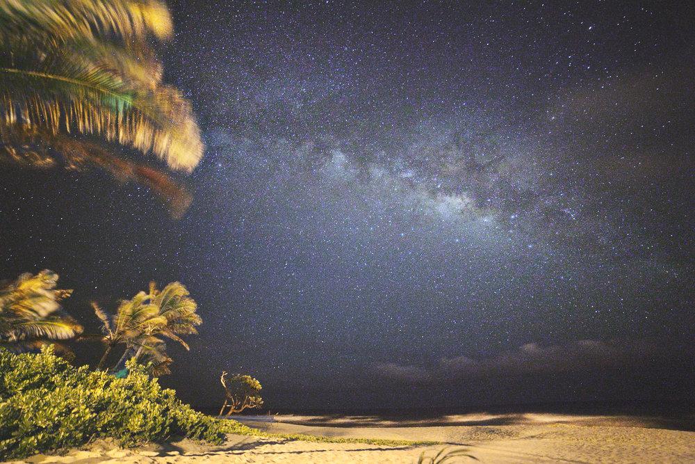 009Travel_Adventure_Photography_Outlive_Creative_Hawaii.jpg