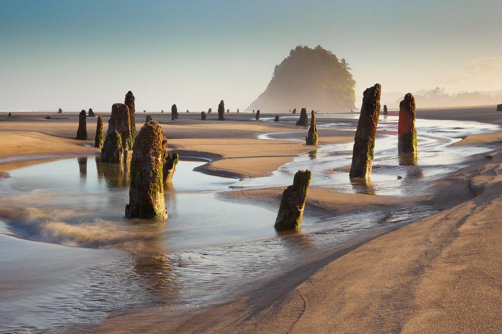 012Travel_Adventure_Photography_Outlive_Creative_Oregon_Coast.jpg
