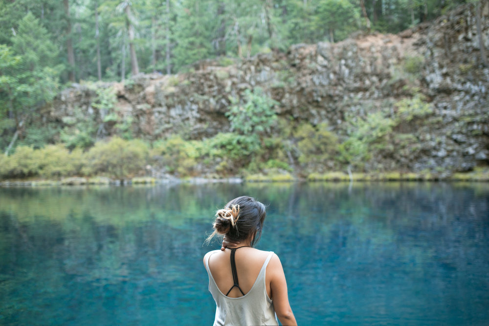 028Travel_Adventure_Photography_Outlive_Creative_Oregon_Tamolitch_Blue_Pool.jpg