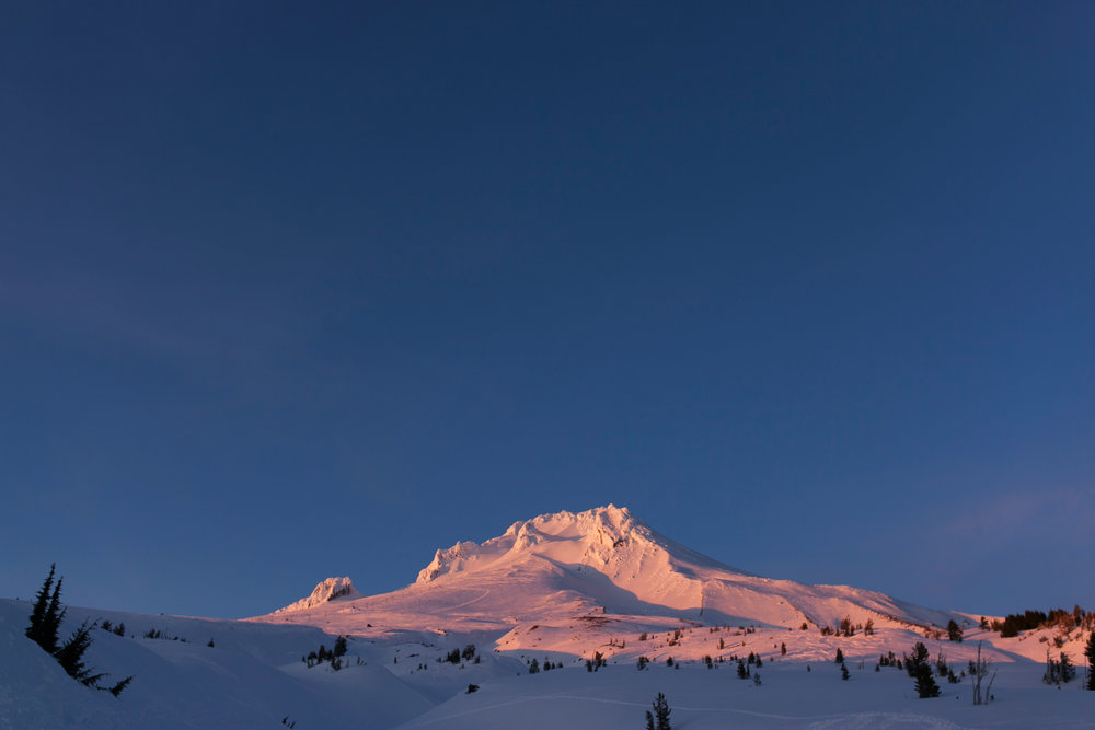 031Travel_Adventure_Photography_Outlive_Creative_Oregon_Mount_Hood.jpg