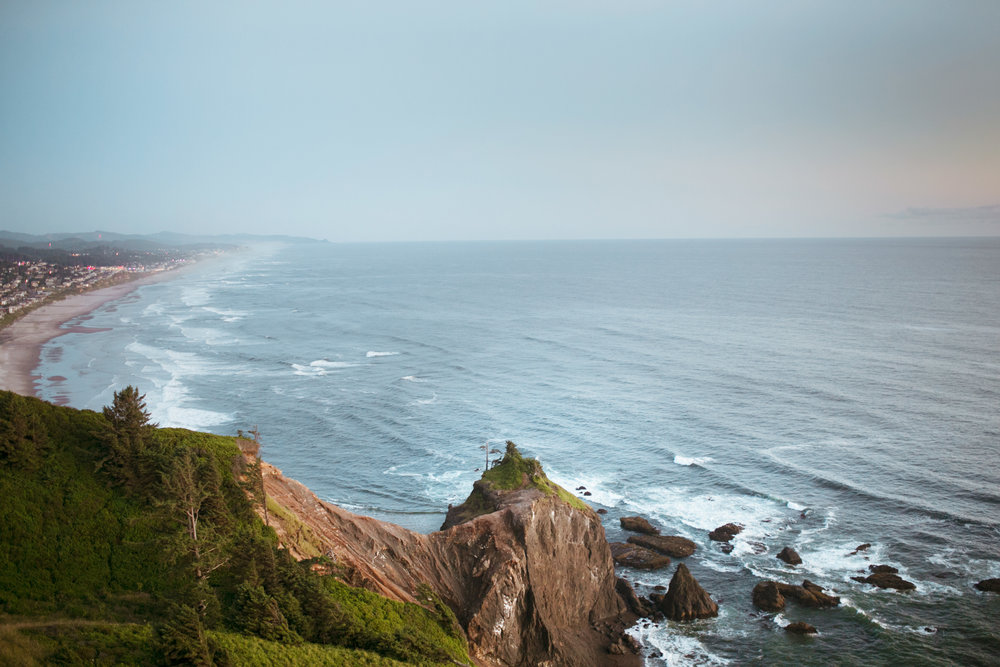 073Travel_Adventure_Outdoor_Photography_Outlive_Creative_Oregon_Coast_Gods_Thumb.jpg